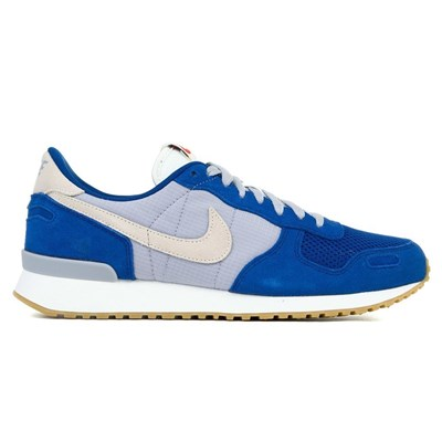 Chaussures Homme | Nike BASKETS BASSES MULTICOLORE