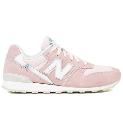 Chaussures Femme | New Balance BASKETS BASSES MULTICOLORE