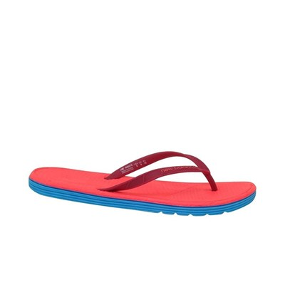 New Balance TONGS MULTICOLORE Chaussure France_v4021