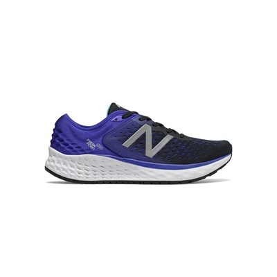 New Balance CHAUSSURES DE RUNNING MULTICOLORE Chaussure France_v17960
