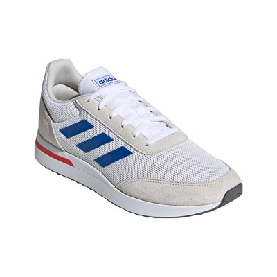 adidas RUN70S SNEAKERS BASSE BEIGE