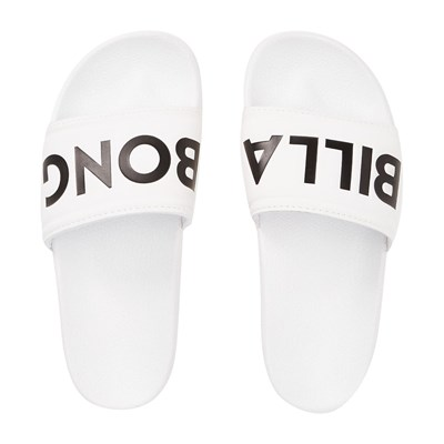 Billabong TONGS NOIR