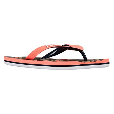 Superdry TONGS MULTICOLORE Chaussure France_v335