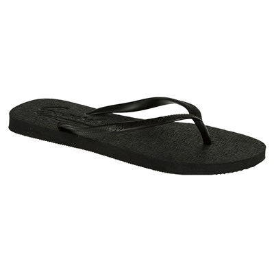 Superdry TONGS NOIR Chaussure France_v243