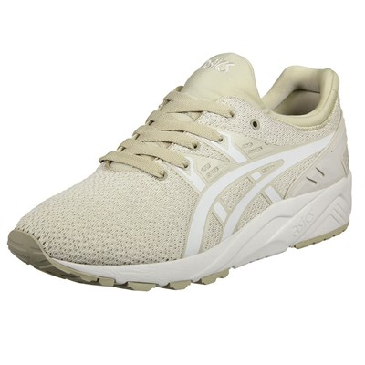 Asics BASKETS BASSES BLANC Chaussure France_v8532
