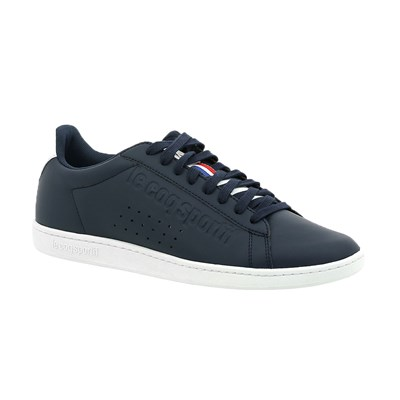 Model~Chaussures-c7366