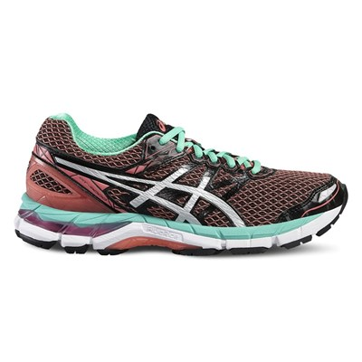 Chaussures Femme | Asics CHAUSSURES DE RUNNING MULTICOLORE