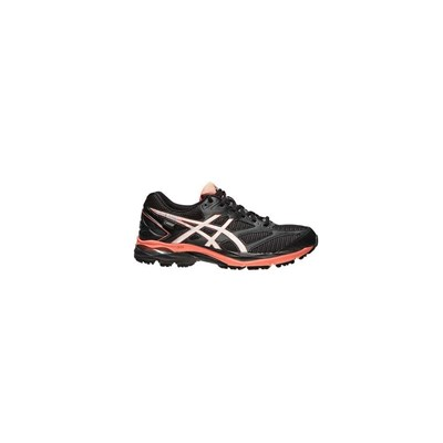 Asics CHAUSSURES DE RUNNING MULTICOLORE Chaussure France_v12236