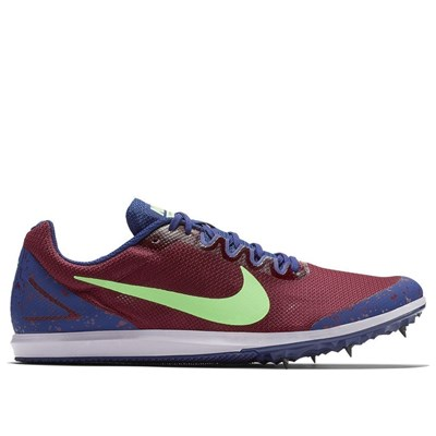 Nike CHAUSSURES DE RUNNING MULTICOLORE Chaussure France_v14201