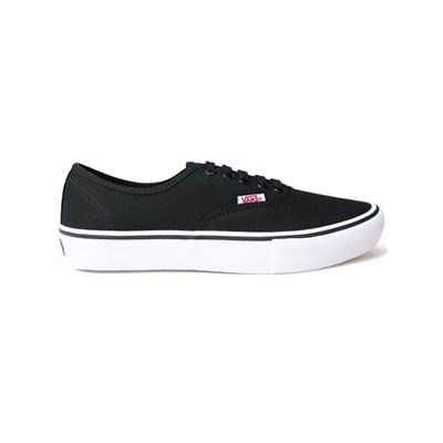 Vans BASKETS BASSES MULTICOLORE Chaussure France_v12598