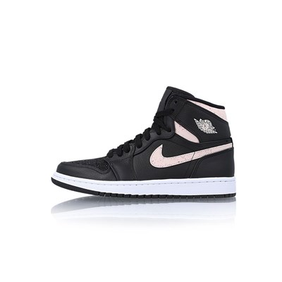 Chaussures Femme | Nike BASKETS MONTANTES MULTICOLORE