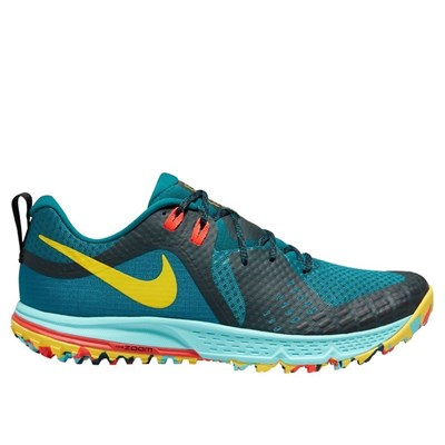 Nike CHAUSSURES DE RUNNING MULTICOLORE