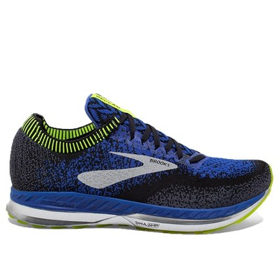 Chaussures Homme | Brooks CHAUSSURES DE RUNNING MULTICOLORE