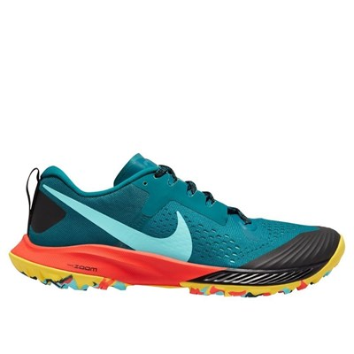 Nike CHAUSSURES DE RUNNING TURQUOISE Chaussure France_v17780