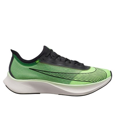 Nike CHAUSSURES DE RUNNING MULTICOLORE Chaussure France_v18112