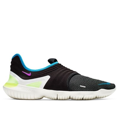 Nike CHAUSSURES DE RUNNING MULTICOLORE Chaussure France_v16664