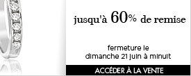 Brandalley - Vente Passion Jewels ouverte
