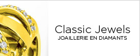 Brandalley - Classic Jewels vente ouverte