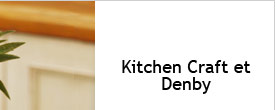 Brandalley - Denby Kitchen Craft cuisine vente ouverte