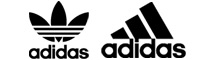 adidas Originals, adidas Performance