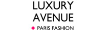 Luxury Avenue