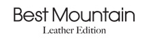 Best Mountain Cuir