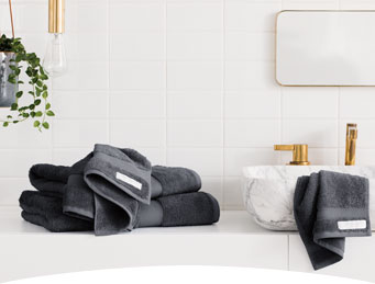 Vente Privée Sheridan Towels