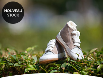 Vente Privée Chicco Chaussures