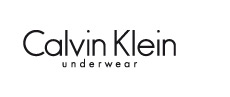 Calvin-klein-underwear-men