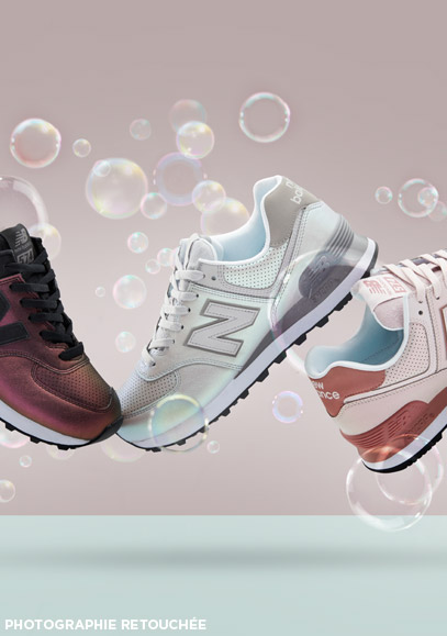 new balance femme site officiel