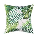 IFILHOME Bali - Coussin - vert