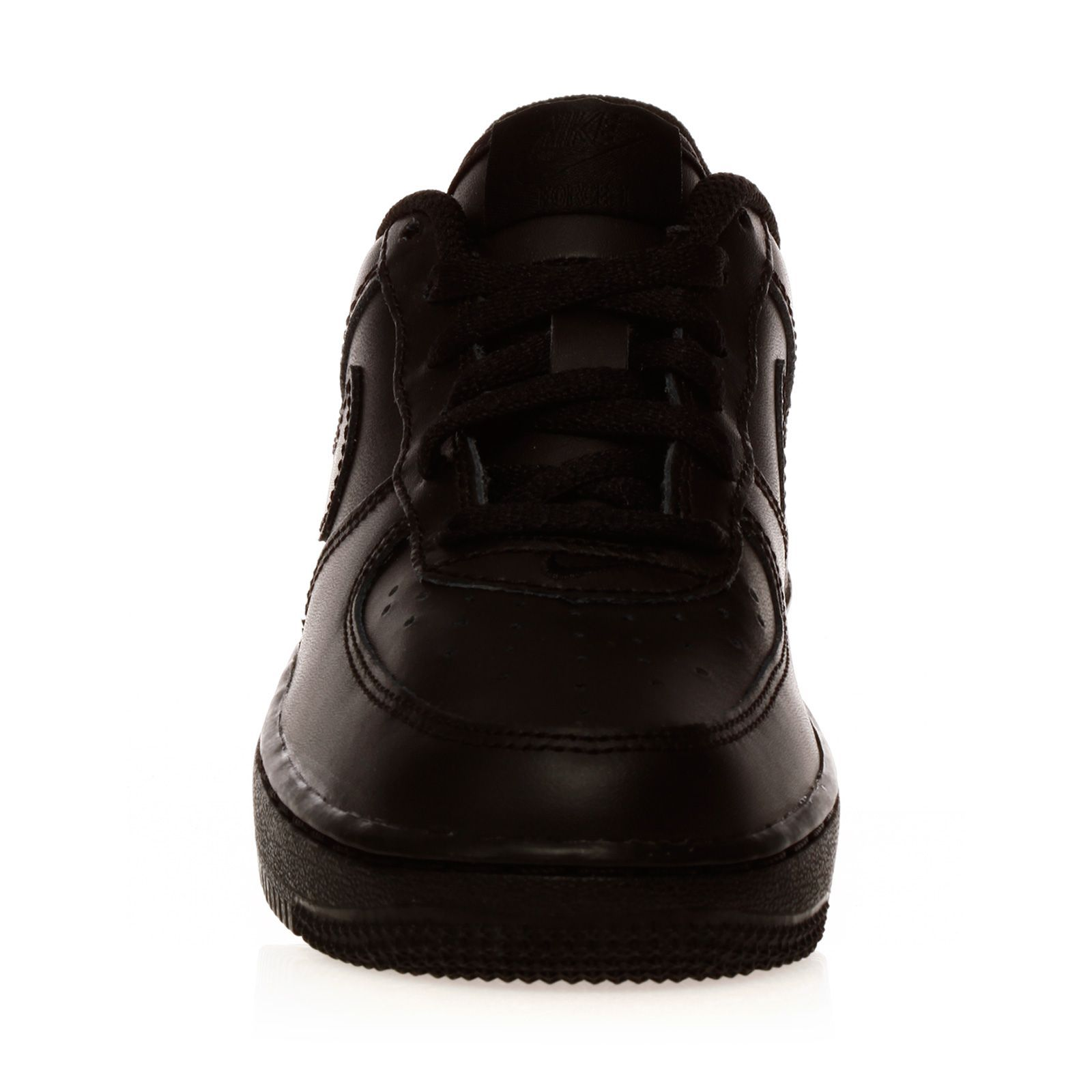 reputable site 68035 9a5e1 chaussure air force 1 mid 07 pour