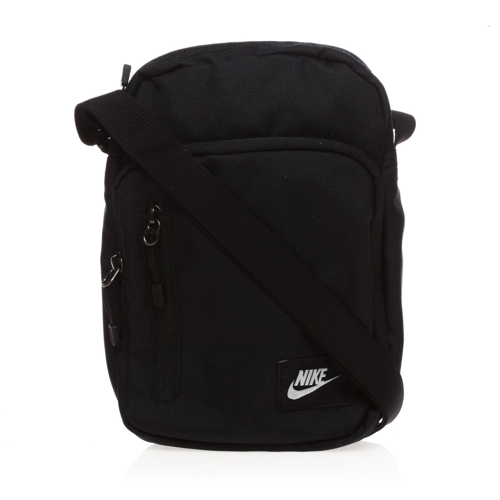 Simple nike core small items ii sacoche noire with housse de couette nike - Housse de couette basket ...