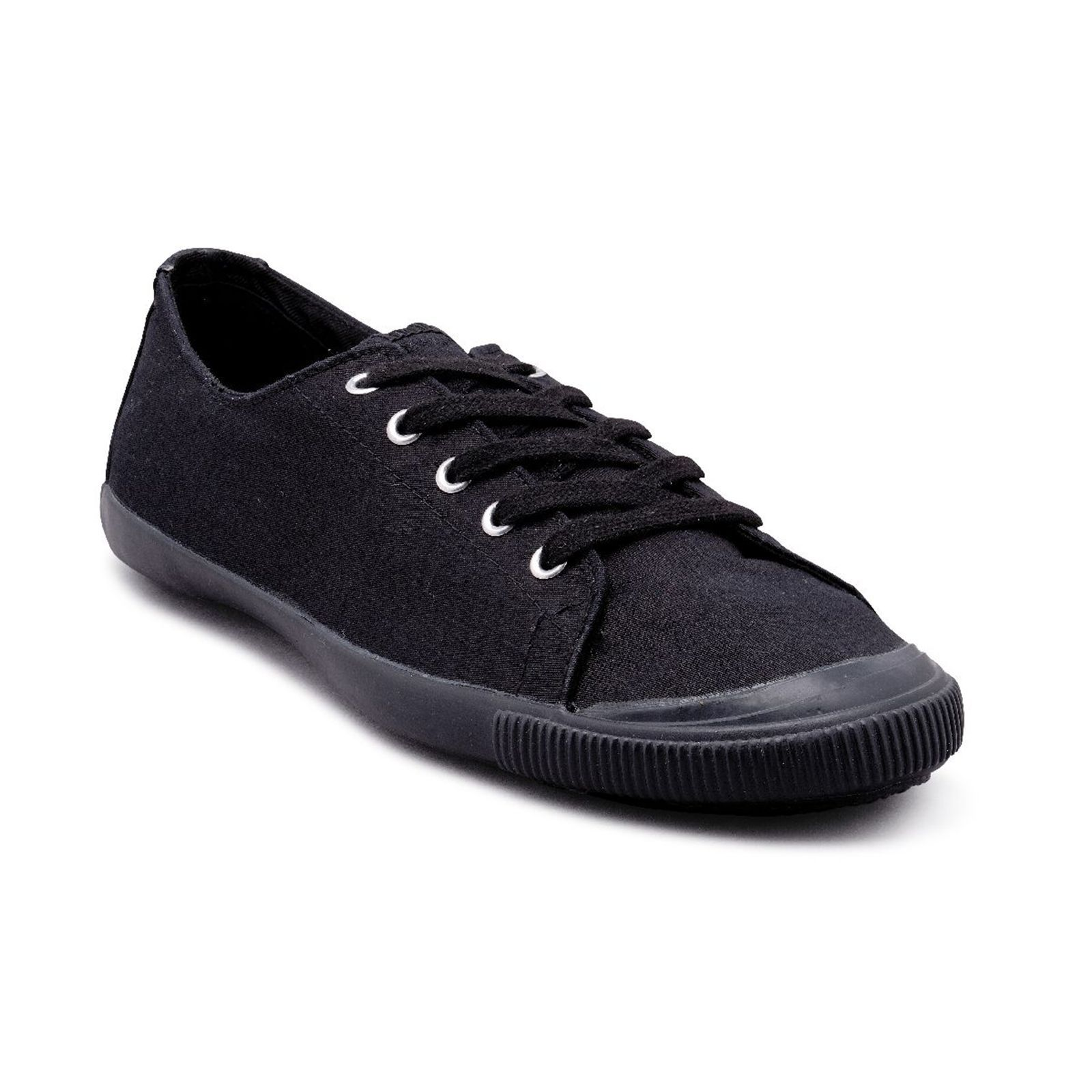 Peopleswalk Game Pure - Baskets Mode - noires