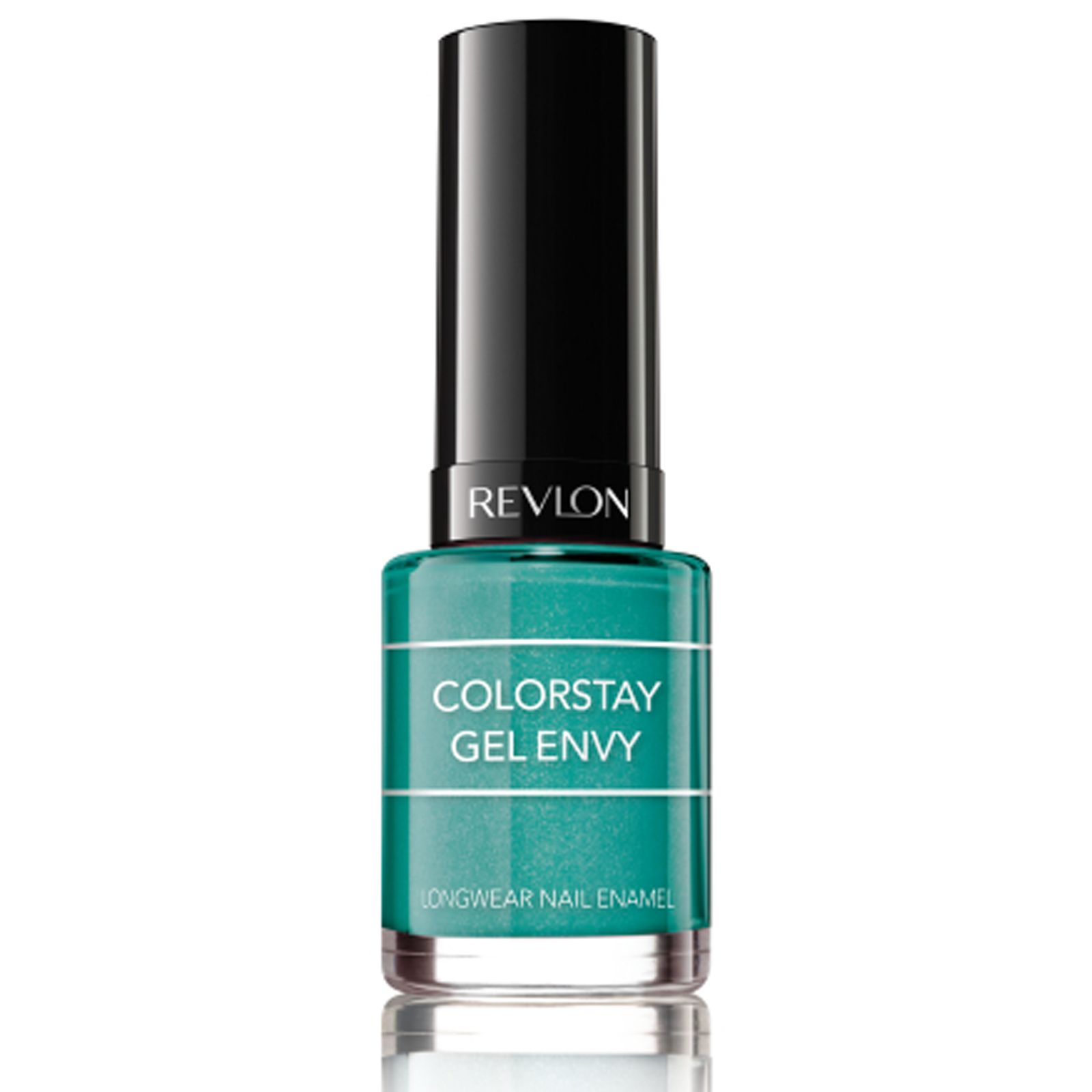 revlon colorstay gel envy instructions