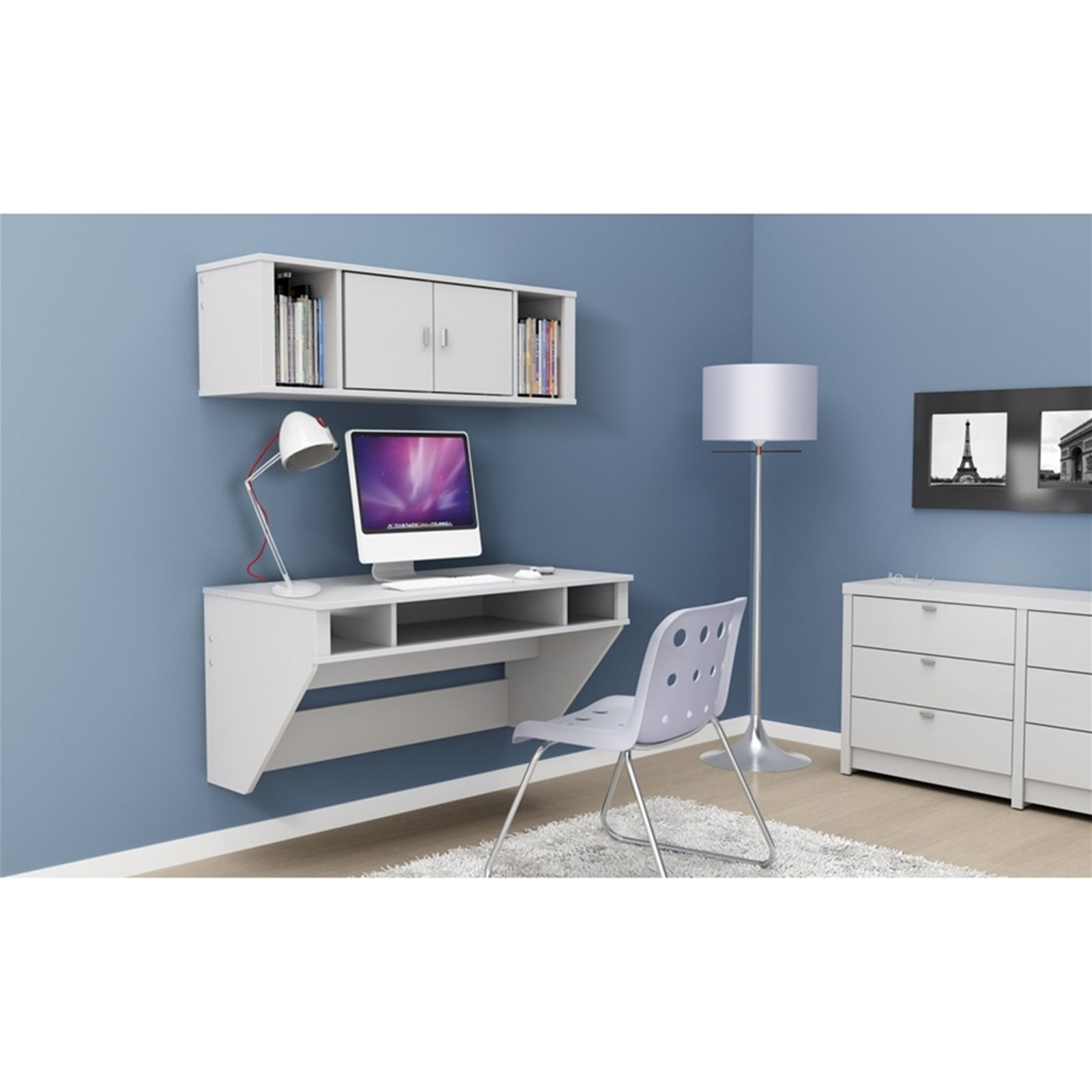 fenel et arno lampe 2 cv lampe de bureau design. Black Bedroom Furniture Sets. Home Design Ideas
