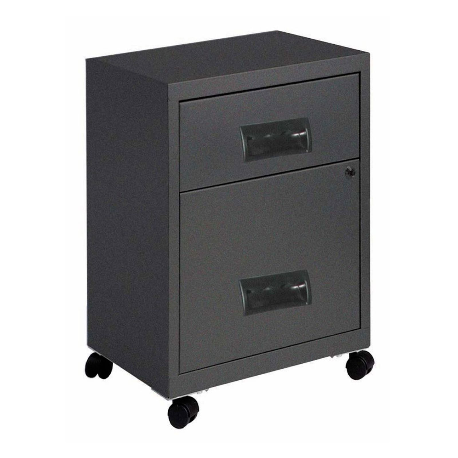 pierre henry caisson anthracite brandalley. Black Bedroom Furniture Sets. Home Design Ideas