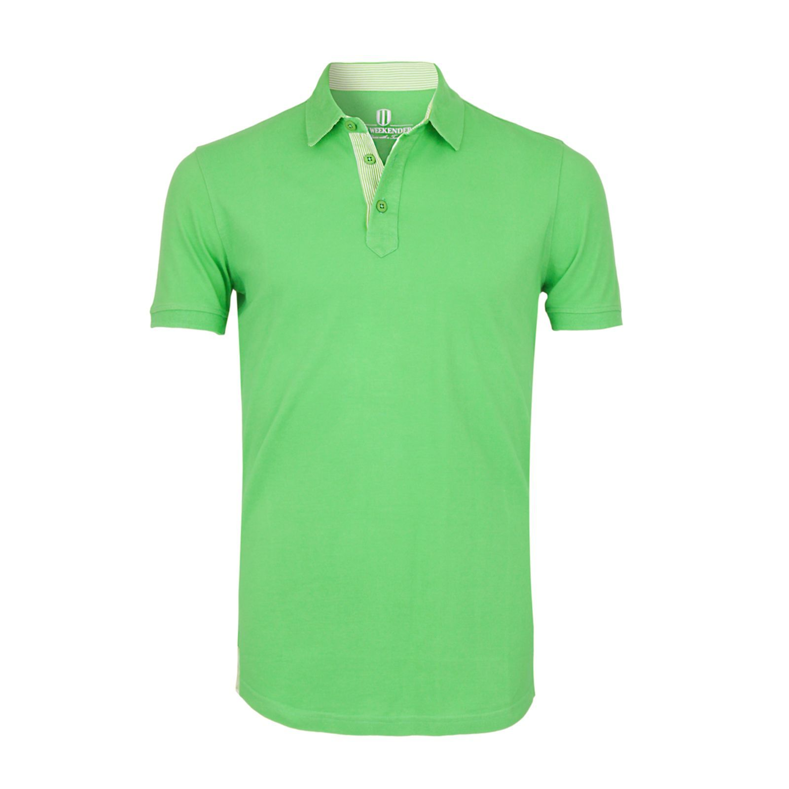 Weekenders Clair Vert Polo Polo The Clair The Vert Weekenders ZXwCqCpx4