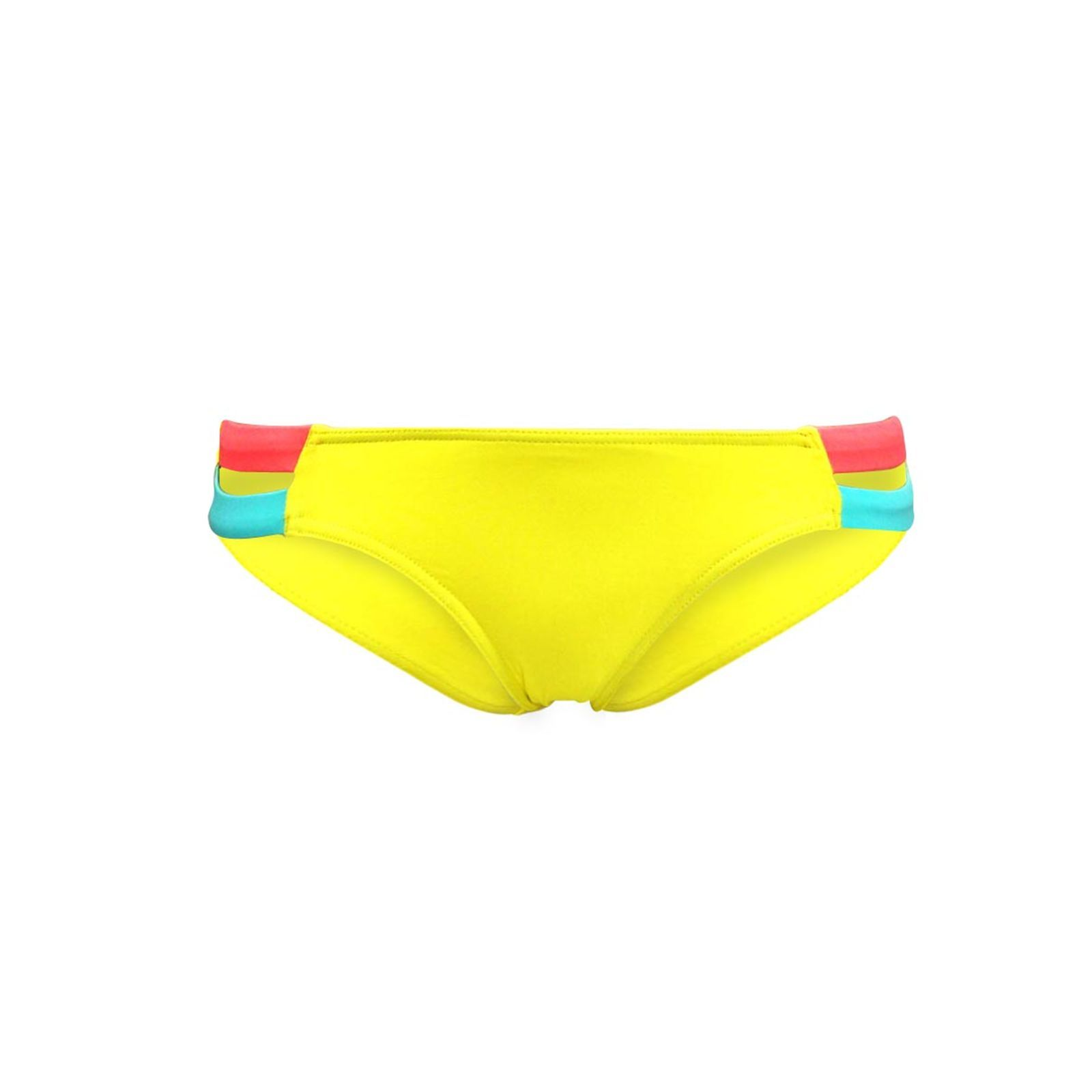 Banana Moon Icecream Nema - Bas de maillot - jaune   BrandAlley 100dbaa067a4