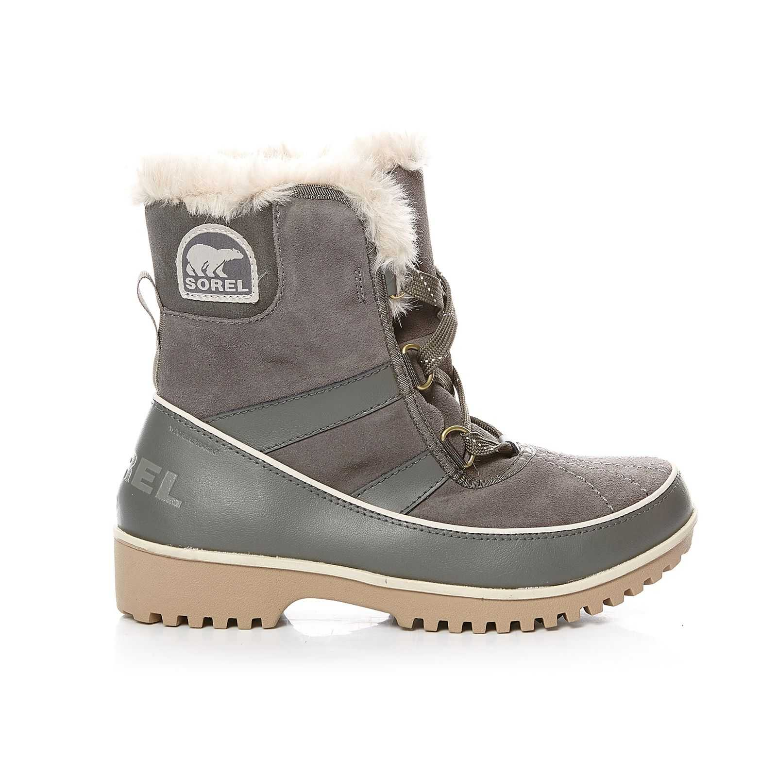 How to use a Sorel coupon Sorel footwear has a sale section that is regularly stocked with footwear going out of season. The available discounts may be as much as 50% off retail value. When they are looking to clean out stock, they are known to offer additional discounts for a very short time.