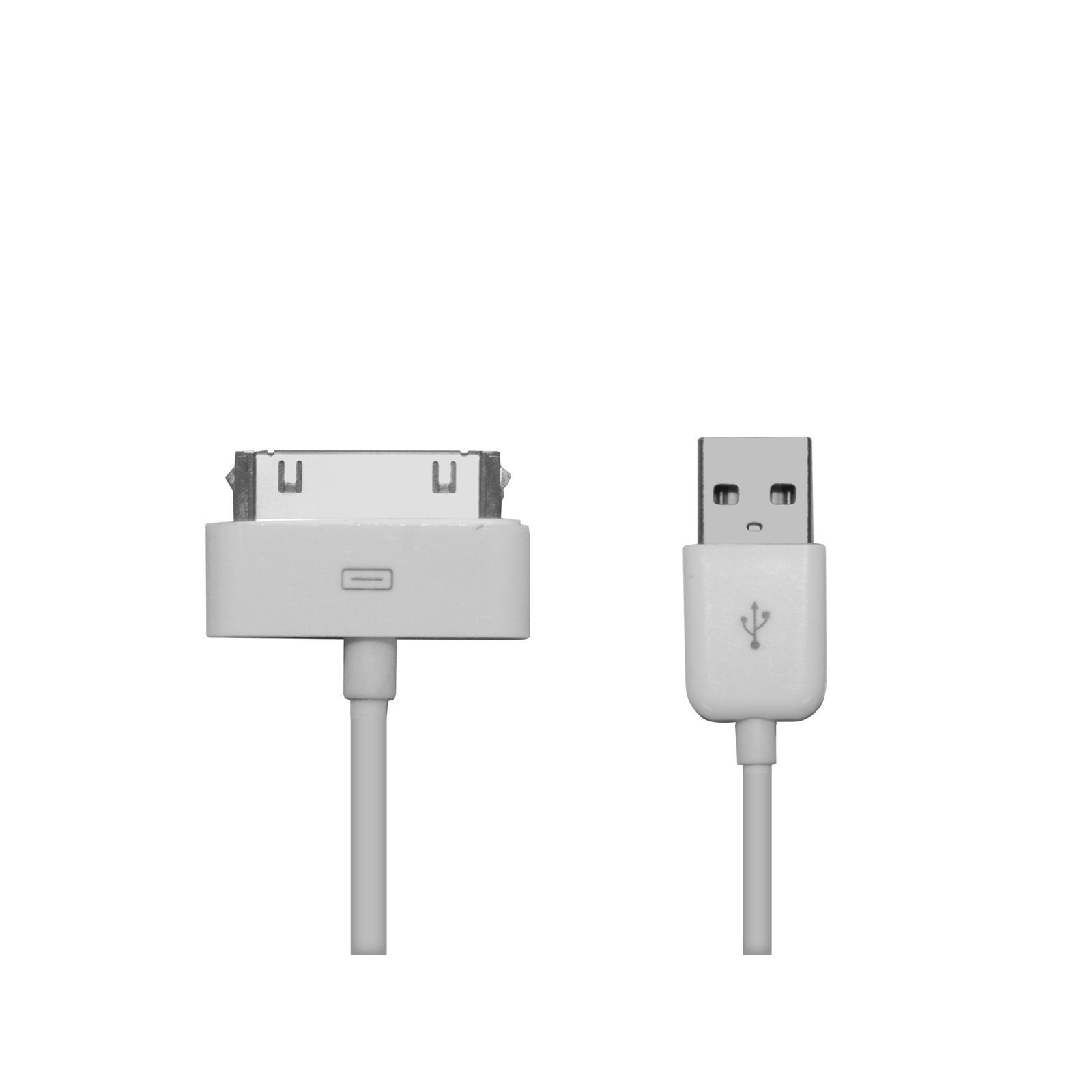 iphone 4 charger cable accessoires iphone iphone ipod iphone3 3gs 4 4s 14378