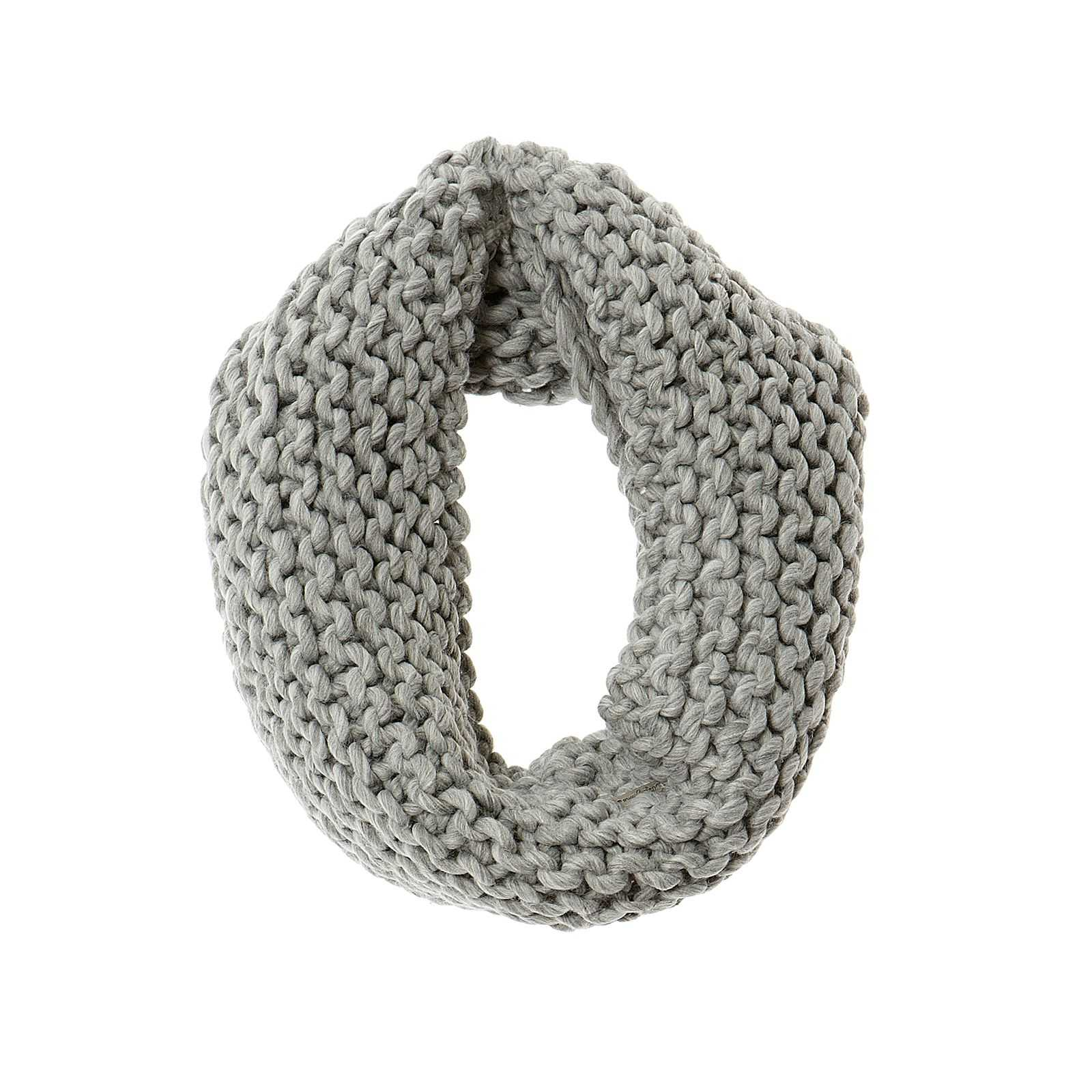 Pepe Jeans London Comba - Snood - gris