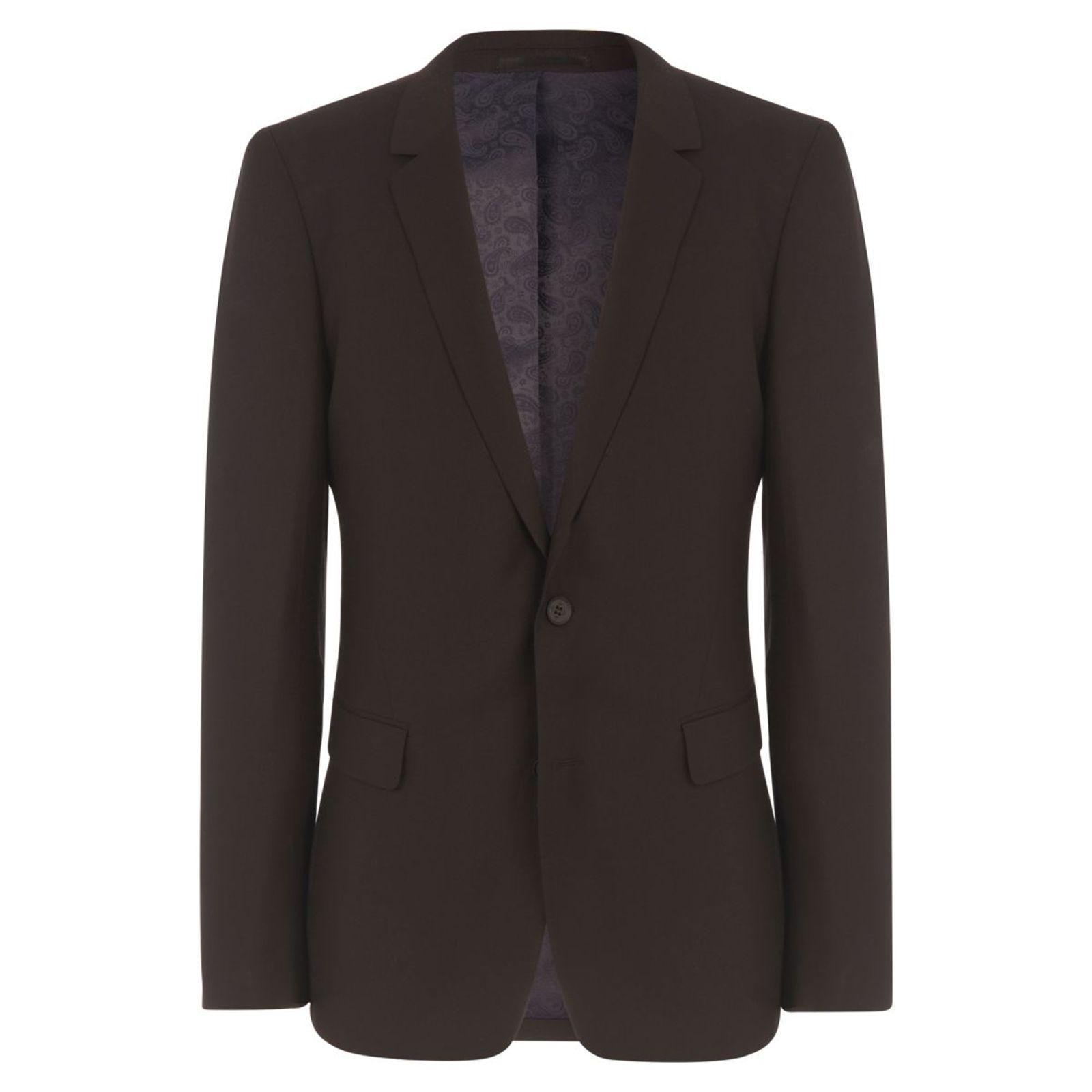 Eleven Paris Miking - Veste - noir