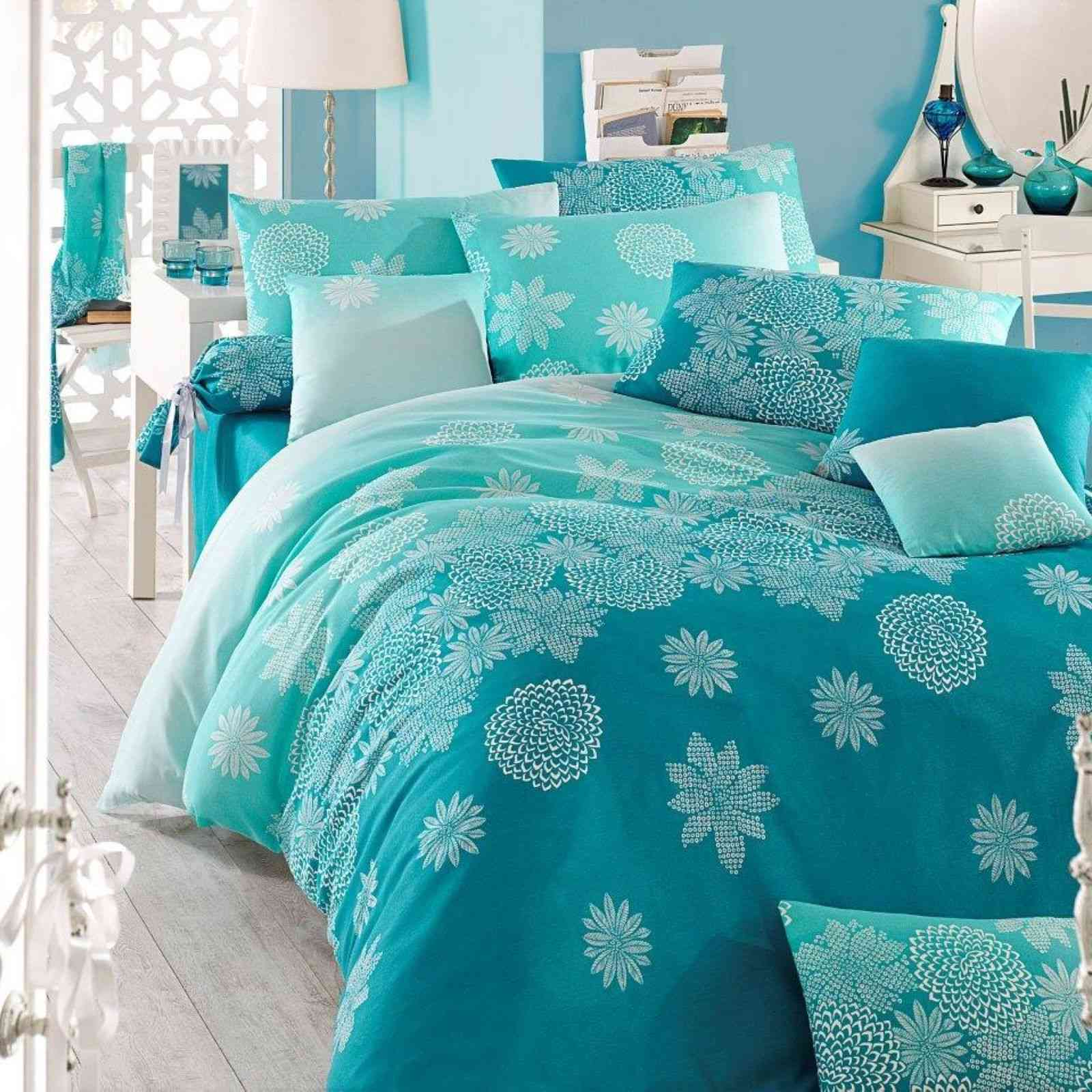 eponj home simay turquoise brandalley. Black Bedroom Furniture Sets. Home Design Ideas