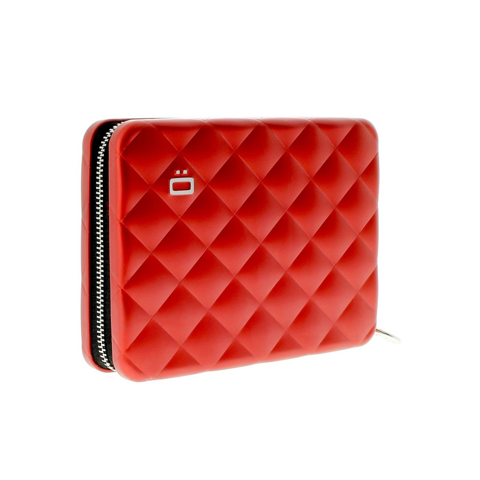 Gon designs quilted passport porte cartes matelass - Code reduction point rouge la redoute ...