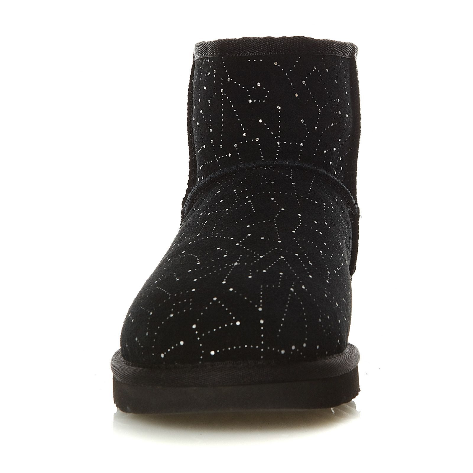 ugg constellation noir