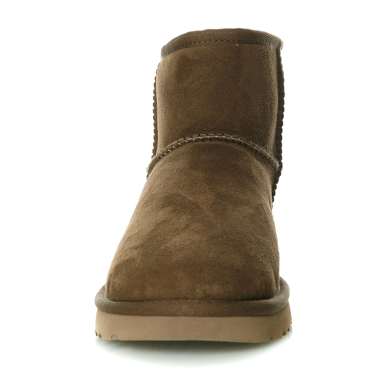 brandalley ugg boots