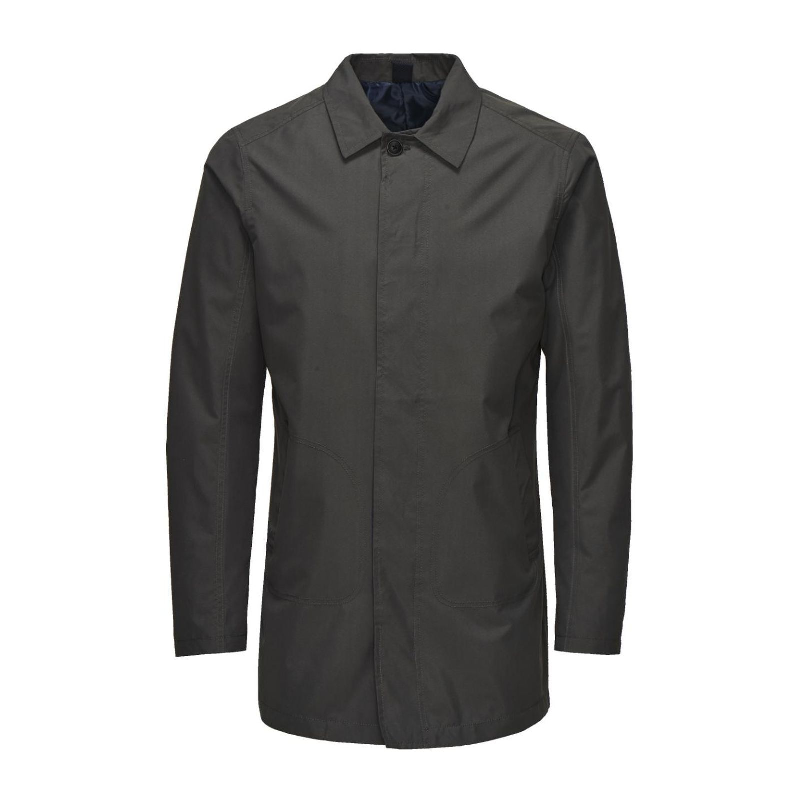 Jack  Jones David driver - Veste - noir