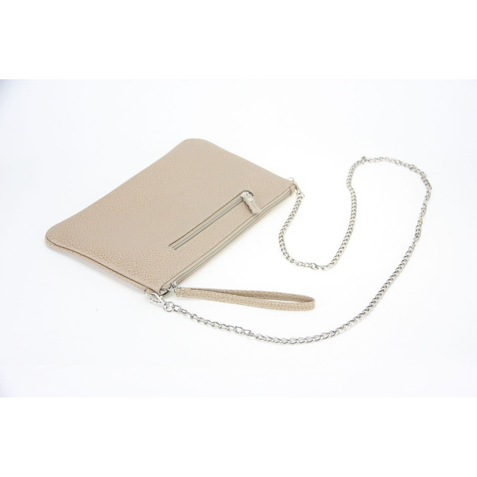 differently d0daf 18953 Paquetage Madrid - Pochette - beige | BrandAlley