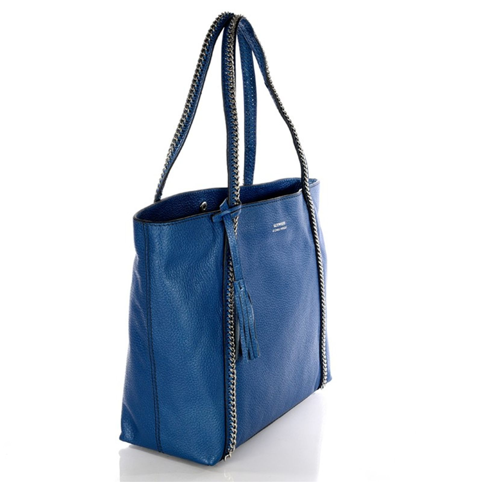 Sac shopping Loxwood N02a55gw